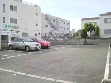 駐車場イメージ[PHOTO1]