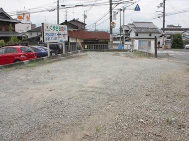 駐車場イメージ[PHOTO2]